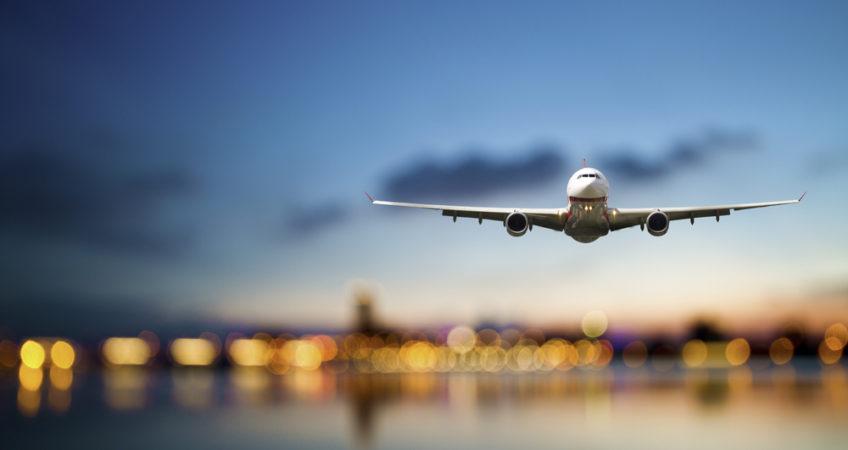 airline-merchant-code