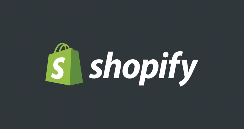 what-is-shopify