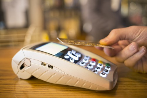 advantages-of-contactless