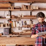how-to-fund-a-small-business