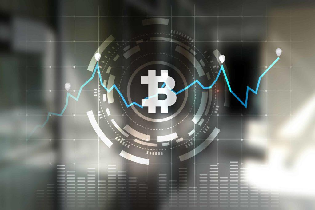 accept-crypto-debit-card-transactions