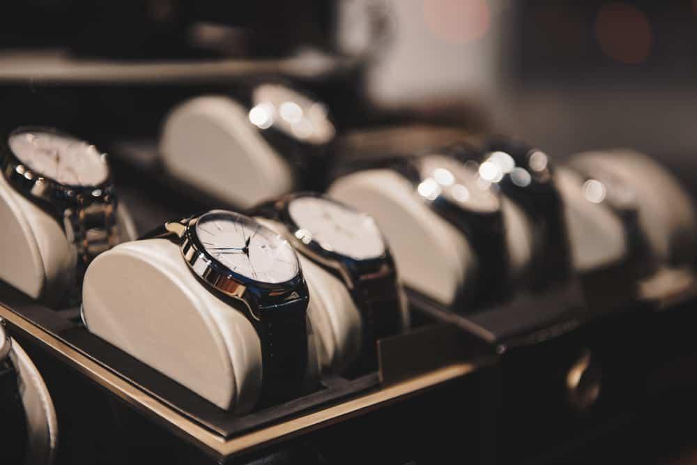 watch-payment-gateway