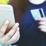 ivr-payments,-pci-telecom