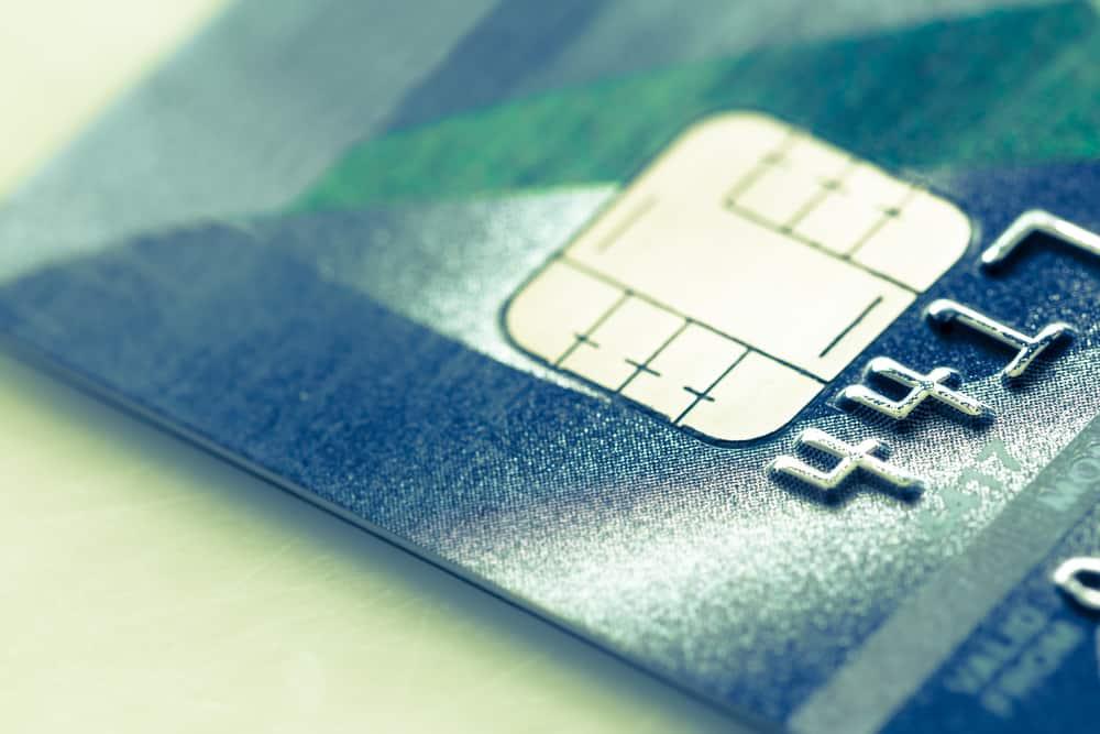 3d-secure-online-payments