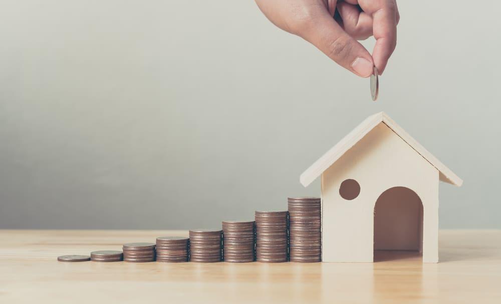 mis-sold-mortgage-merchant-accounts