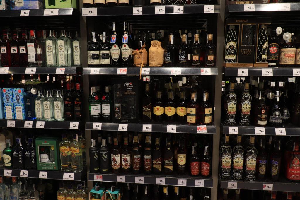fast-settlement-wine-sales
