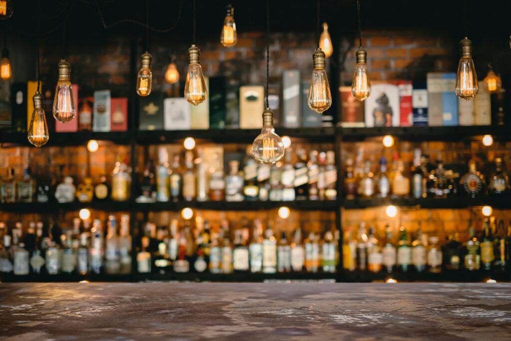 best-app-for-bars-and-restaurants