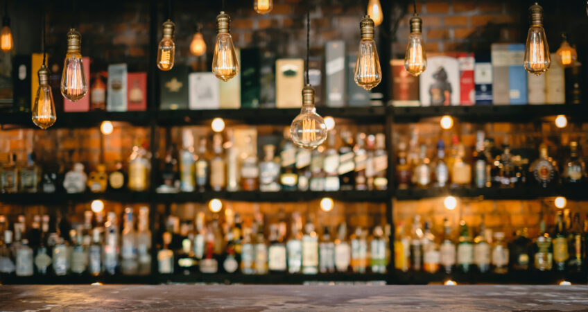 best-app-for-bars-and-restaurants
