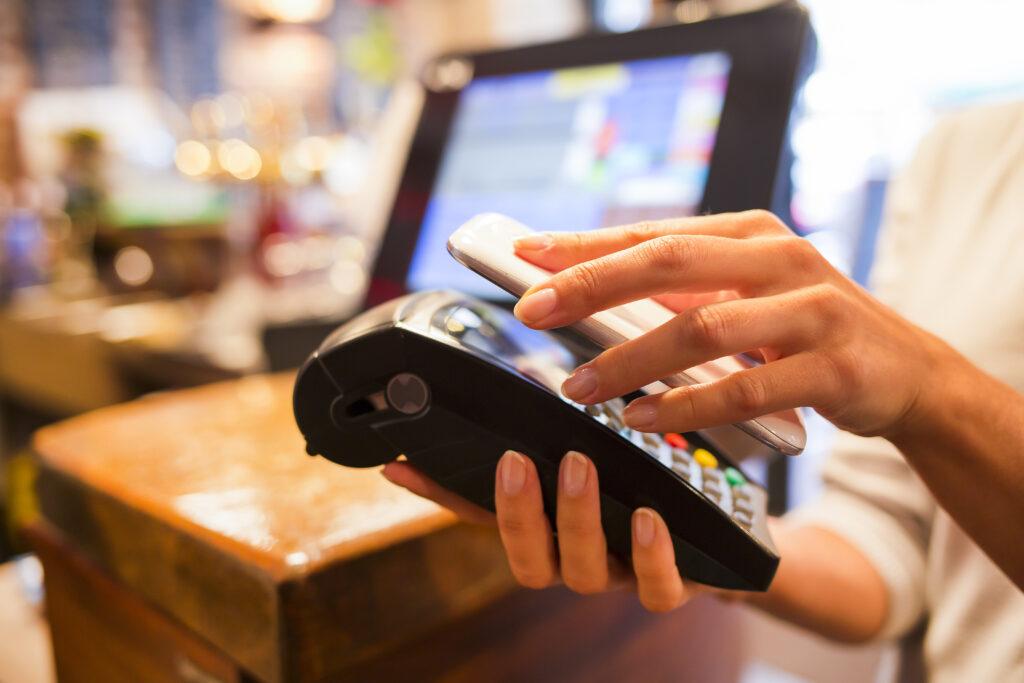 google-payments-merchant-account