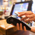 google-payments-merchant-account