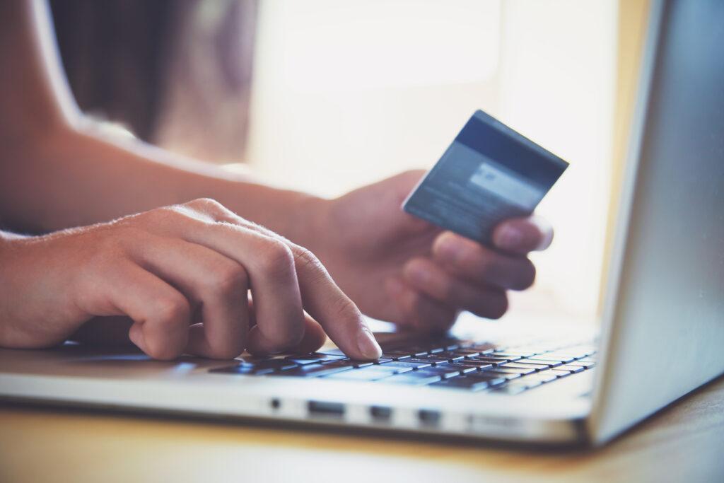 best-e-commerce-payment-processor