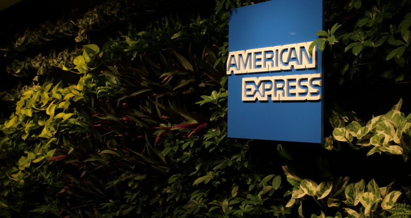 Amex-processing-options