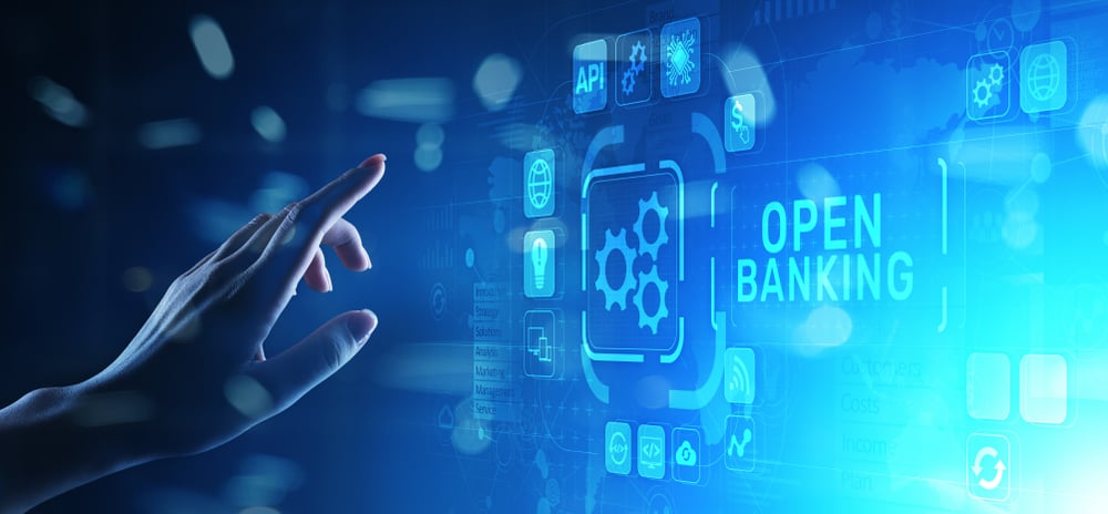 open-banking-explained